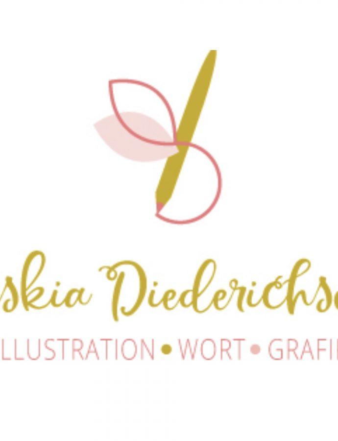 Illustratorin von Salabim