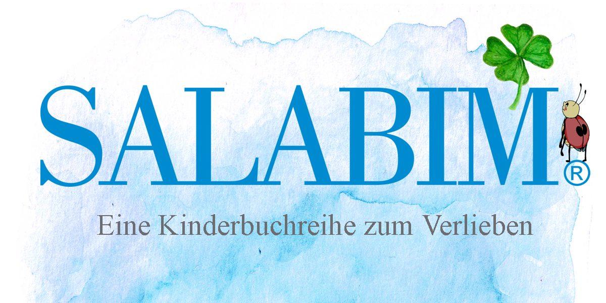 Salabim